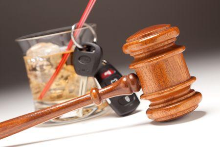 Maryland DUI Attorney